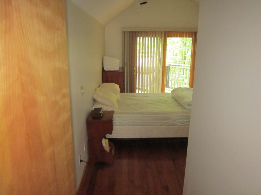Genes Lodge - Windham Vacation Rental - Photo 20