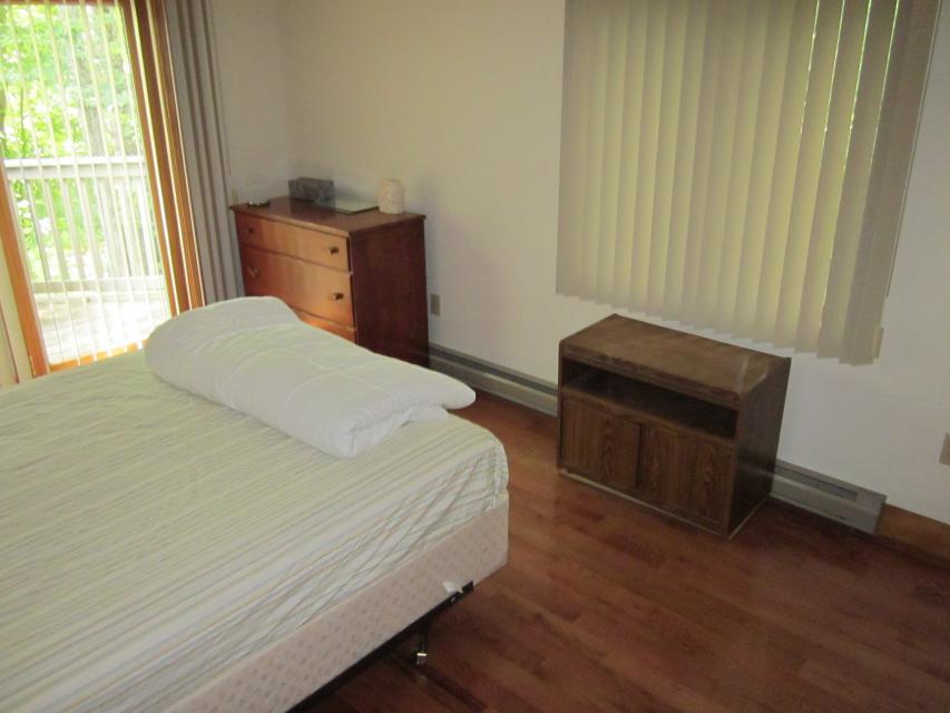 Genes Lodge - Windham Vacation Rental - Photo 15