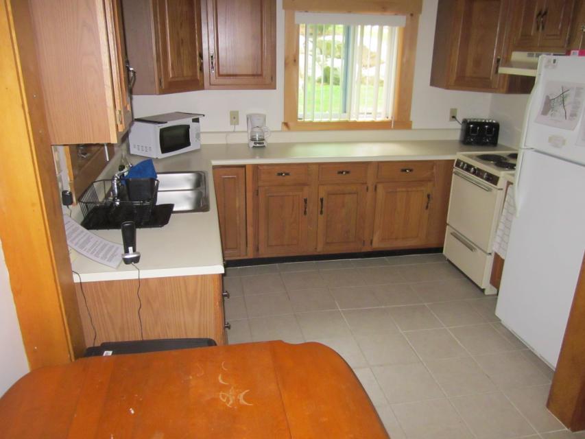 Genes Lodge - Windham Vacation Rental - Photo 11
