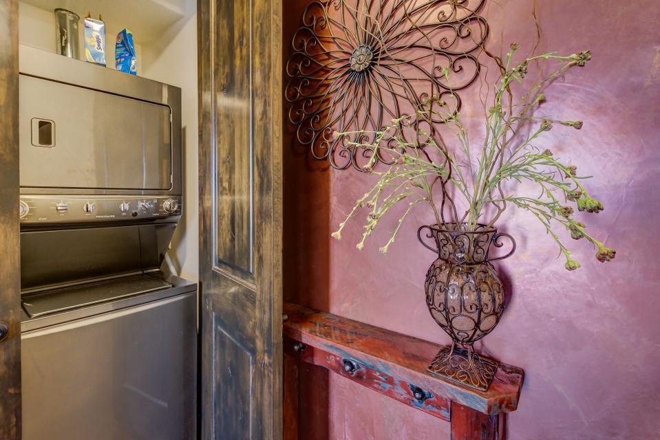 La Dolce Vita Villa's - Bella Vista - Moab Vacation Rental - Photo 30
