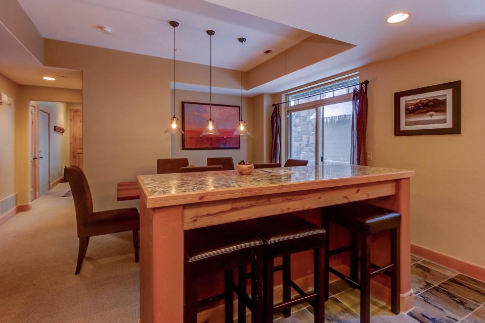 Redstone Avenue Getaway - Park City Vacation Rental - Photo 10