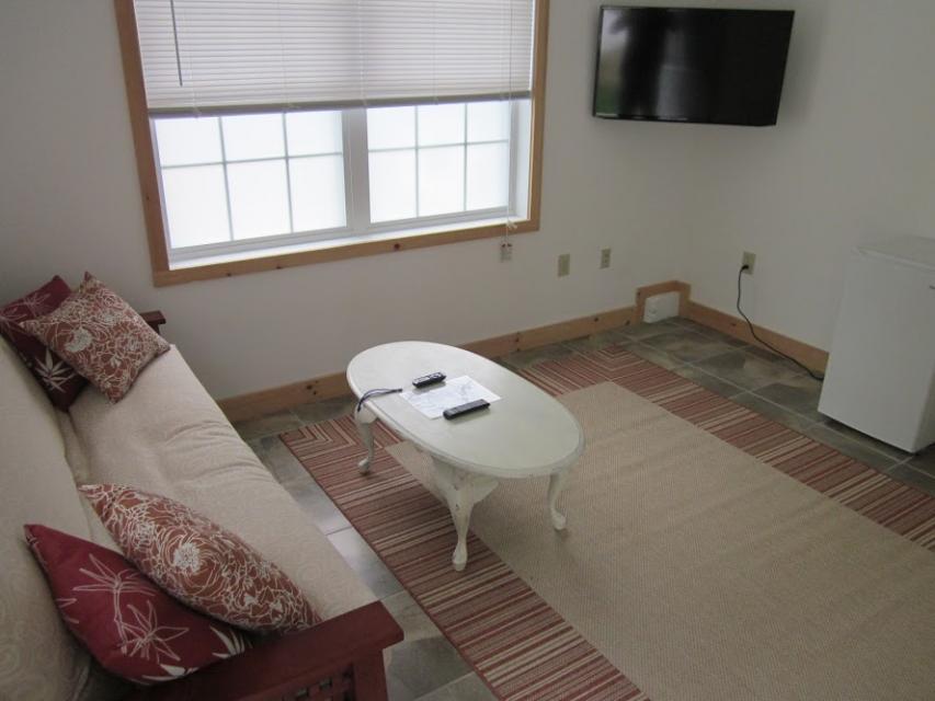 Genes Lodge - Windham Vacation Rental - Photo 10