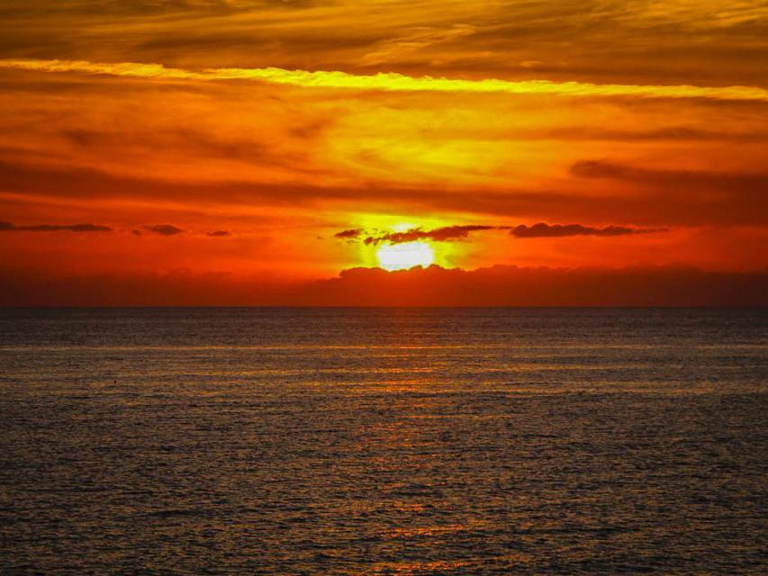 Moonspinner 309T - Panama City Beach Vacation Rental - Photo 4