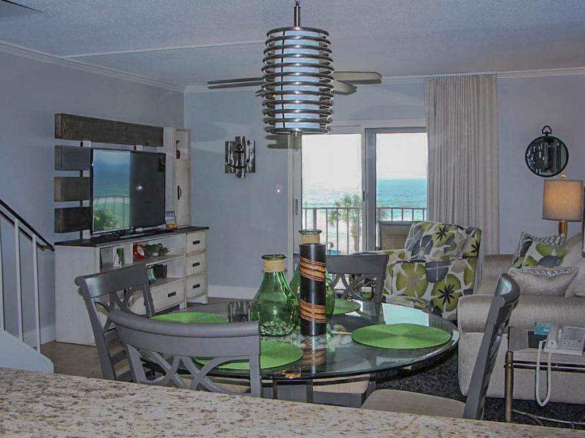 Moonspinner 309T - Panama City Beach Vacation Rental - Photo 12
