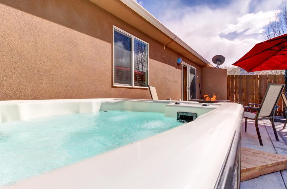 Cottonwoods 57  - Moab Vacation Rental - Photo 36