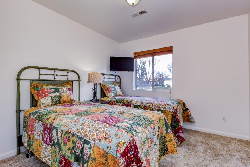 Cottonwoods 57  - Moab Vacation Rental - Photo 26