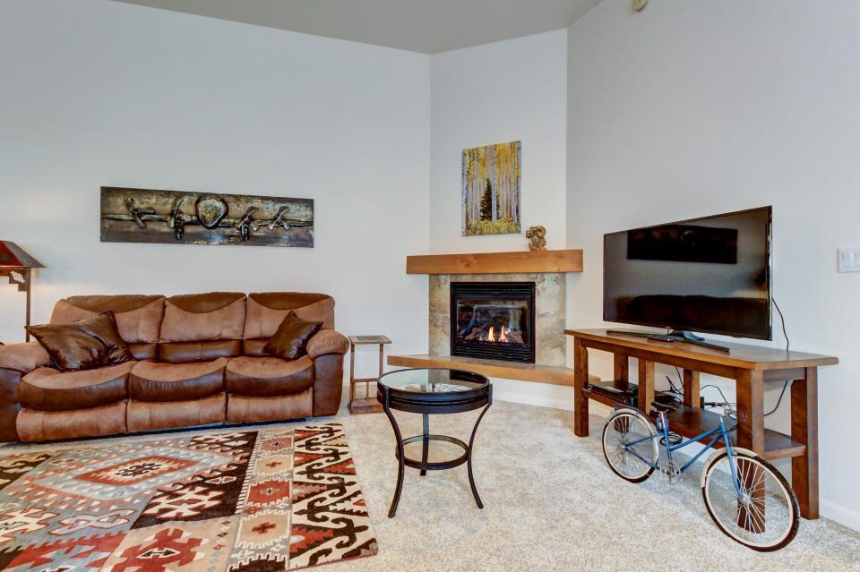 Cottonwoods 57  - Moab Vacation Rental - Photo 4