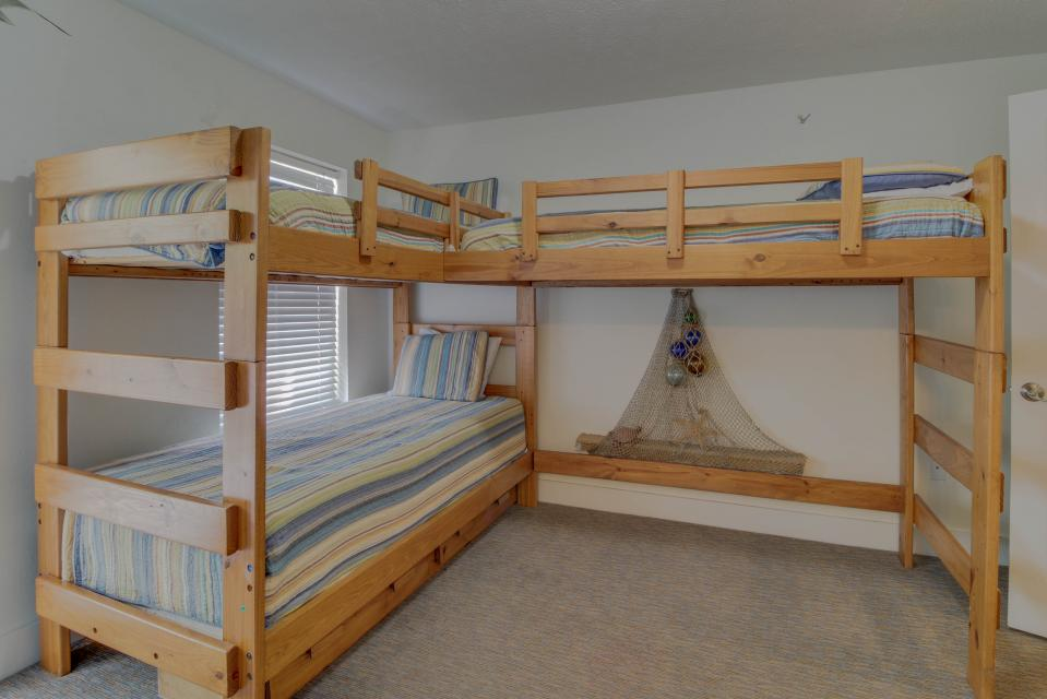 Casa Happy Place - Panama City Beach Vacation Rental - Photo 12
