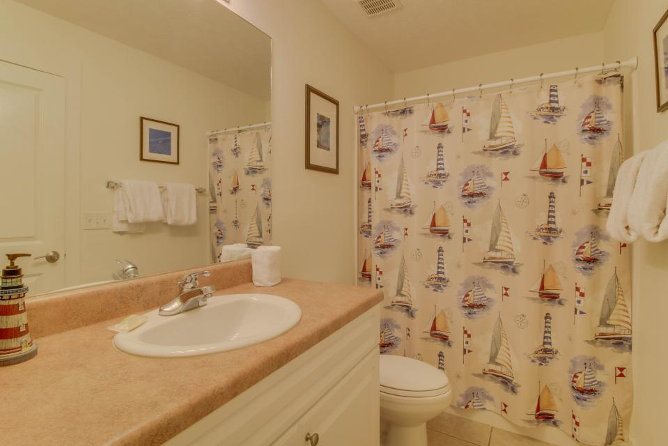 Casa Happy Place - Panama City Beach Vacation Rental - Photo 13