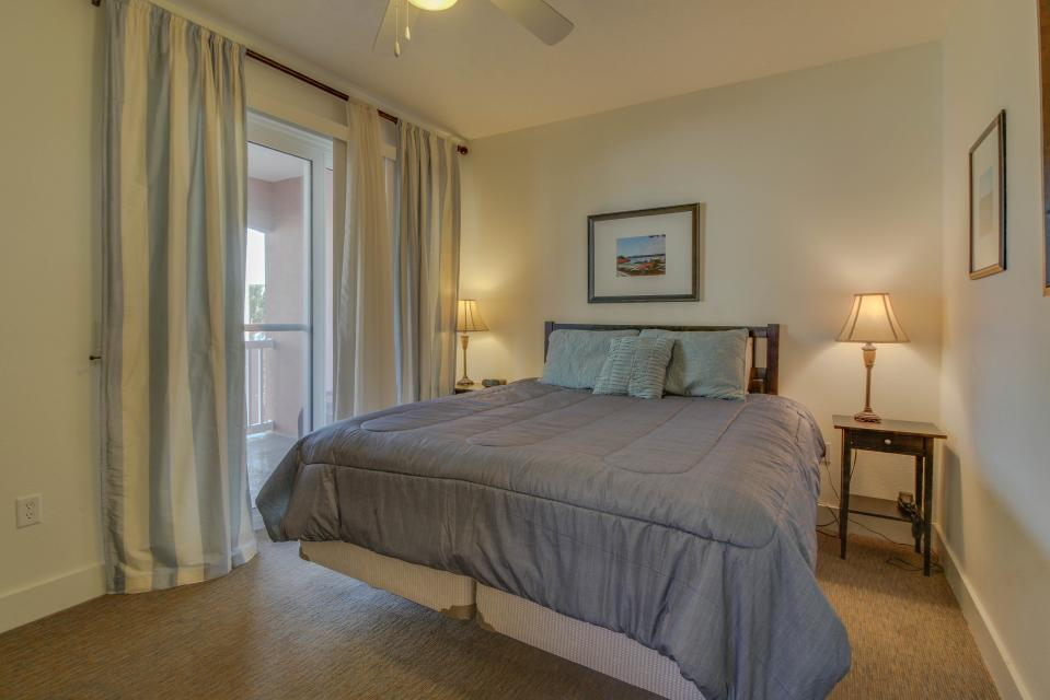 Casa Happy Place - Panama City Beach Vacation Rental - Photo 14