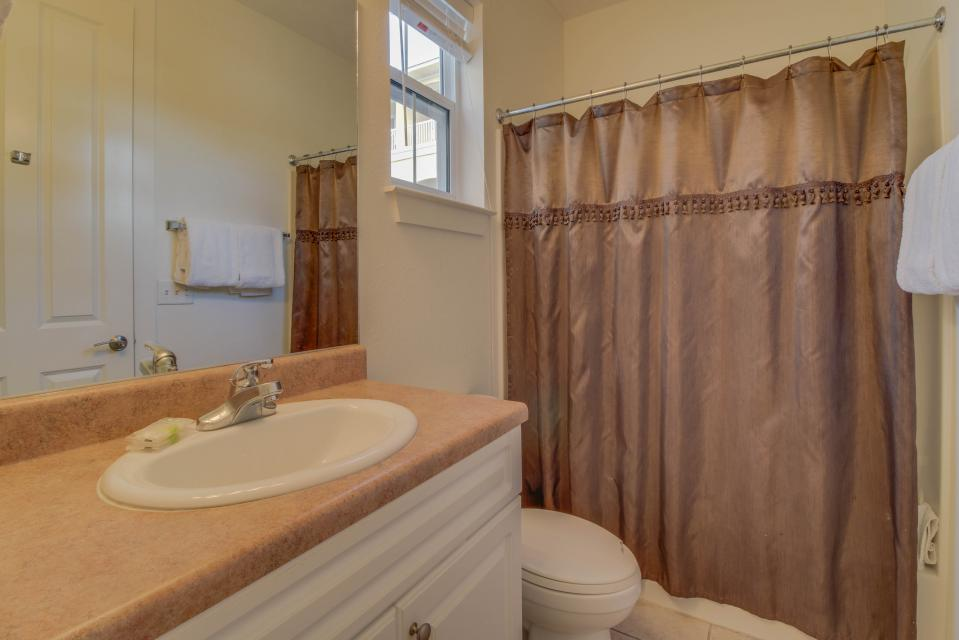 Casa Happy Place - Panama City Beach Vacation Rental - Photo 15
