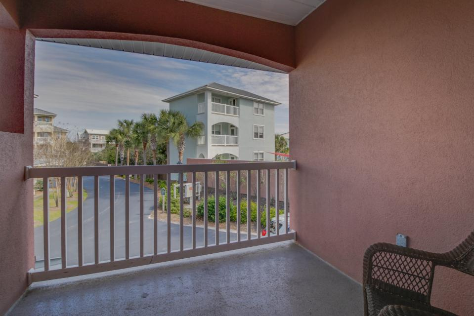 Casa Happy Place - Panama City Beach Vacation Rental - Photo 16