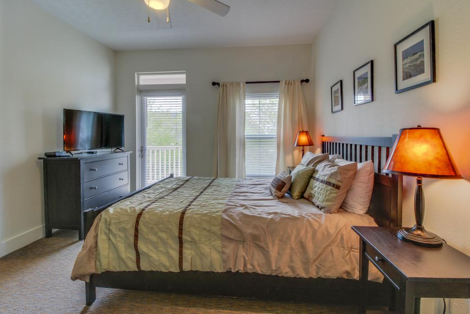 Casa Happy Place - Panama City Beach Vacation Rental - Photo 19