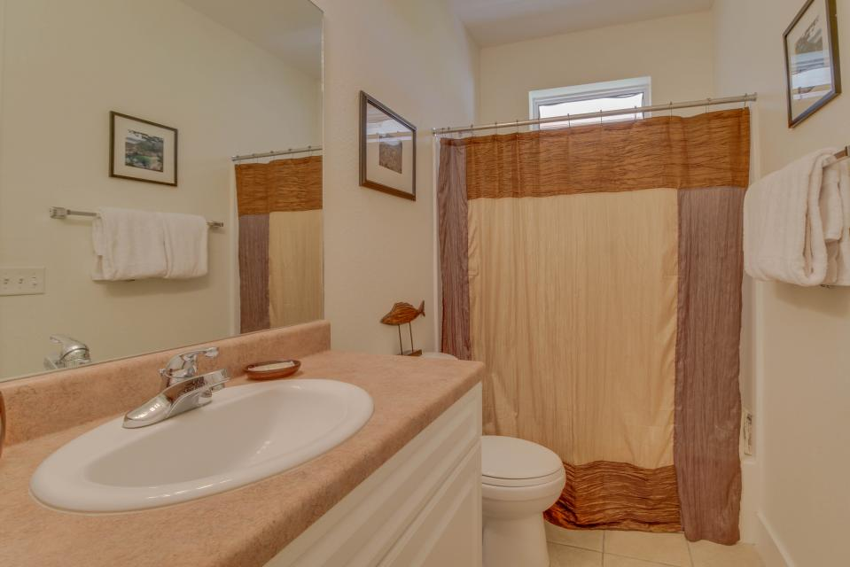 Casa Happy Place - Panama City Beach Vacation Rental - Photo 18