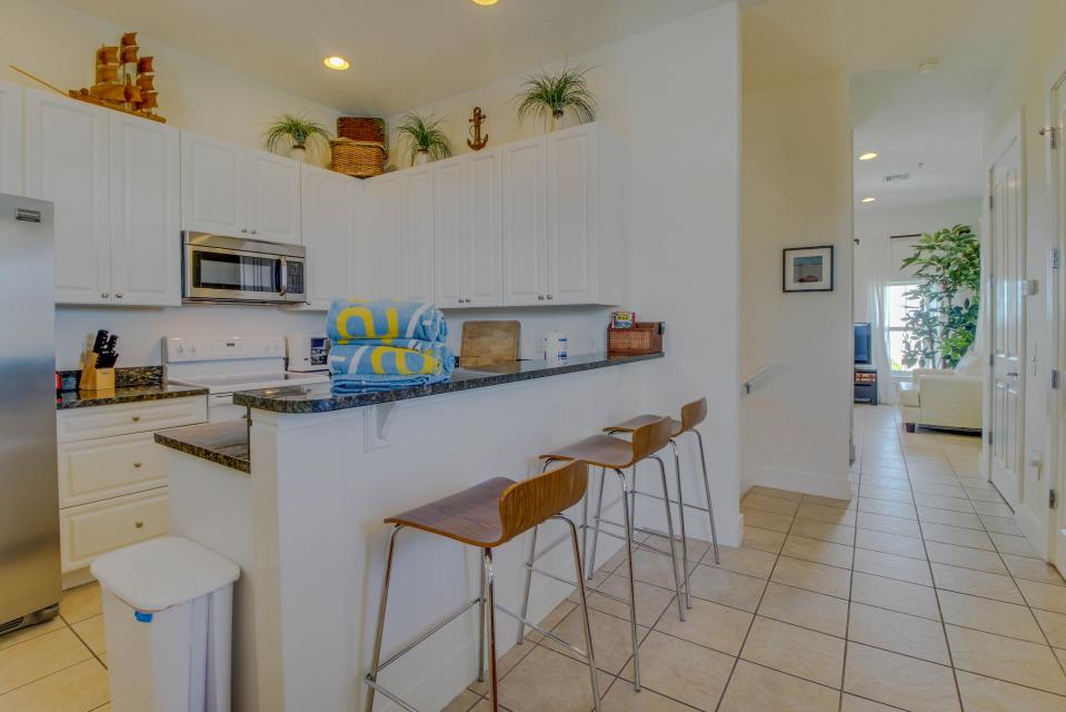 Casa Happy Place - Panama City Beach Vacation Rental - Photo 9