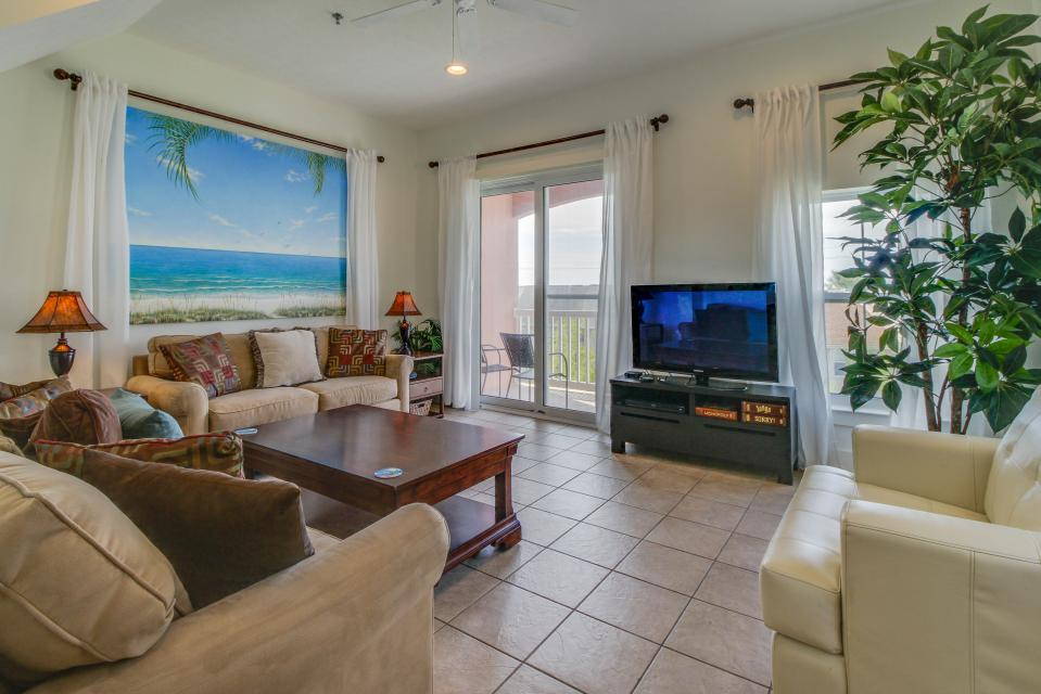 Casa Happy Place - Panama City Beach Vacation Rental - Photo 5
