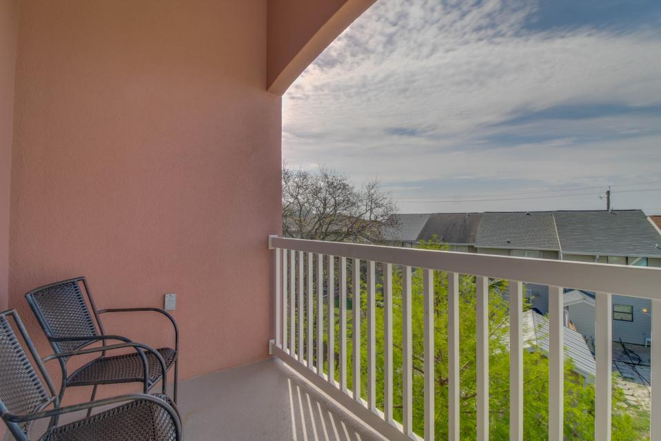 Casa Happy Place - Panama City Beach Vacation Rental - Photo 20