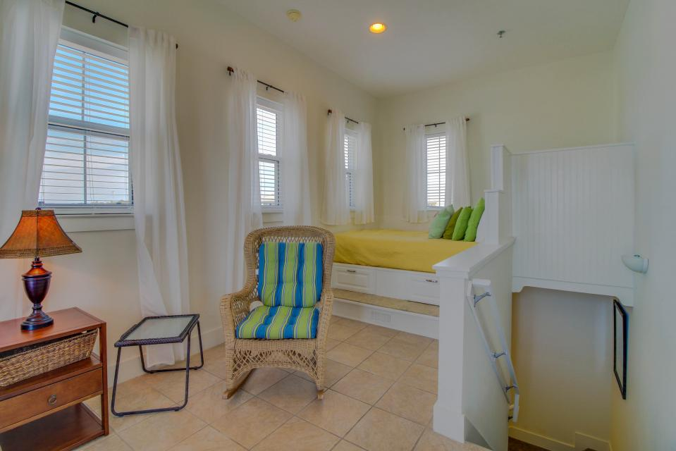 Casa Happy Place - Panama City Beach Vacation Rental - Photo 7