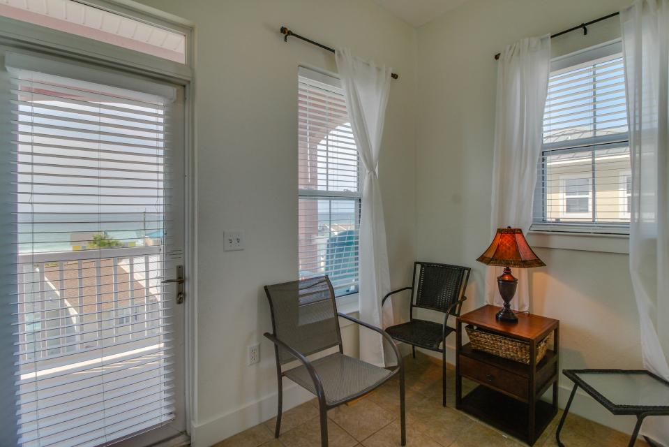 Casa Happy Place - Panama City Beach Vacation Rental - Photo 24