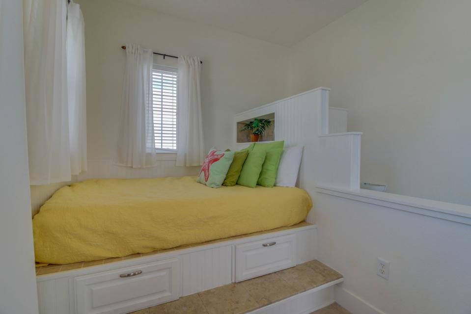 Casa Happy Place - Panama City Beach Vacation Rental - Photo 23