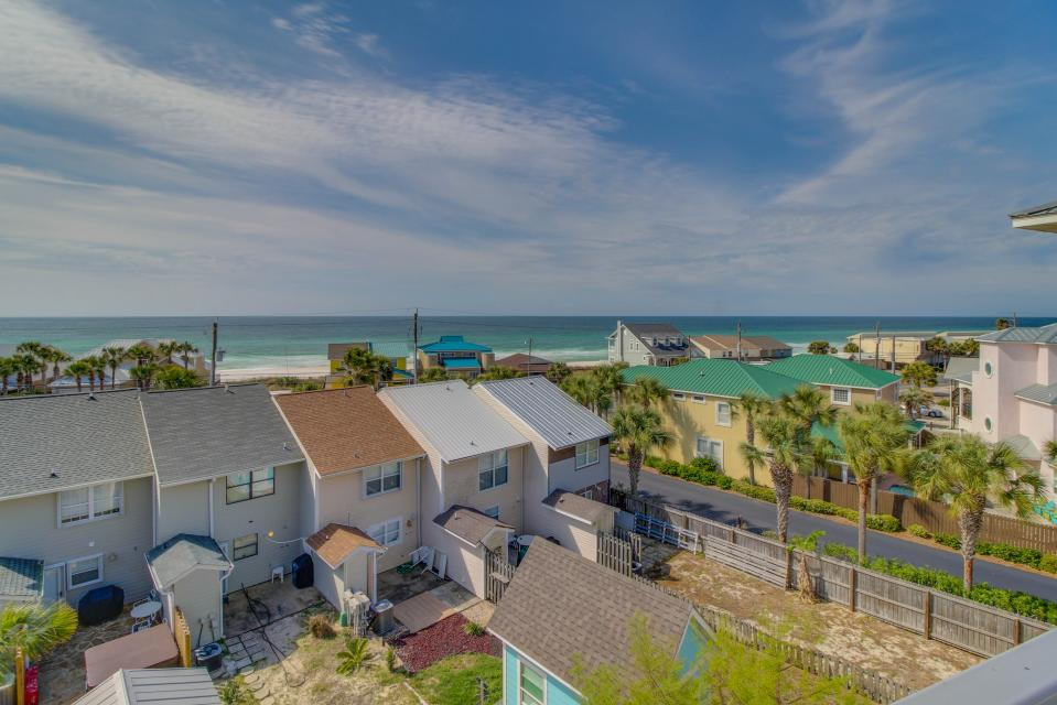 Casa Happy Place - Panama City Beach Vacation Rental - Photo 31