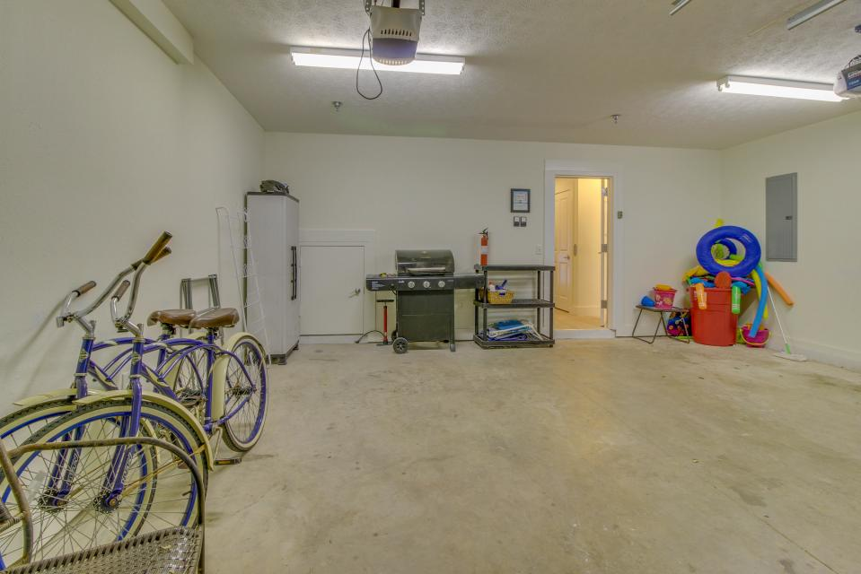 Casa Happy Place - Panama City Beach Vacation Rental - Photo 27