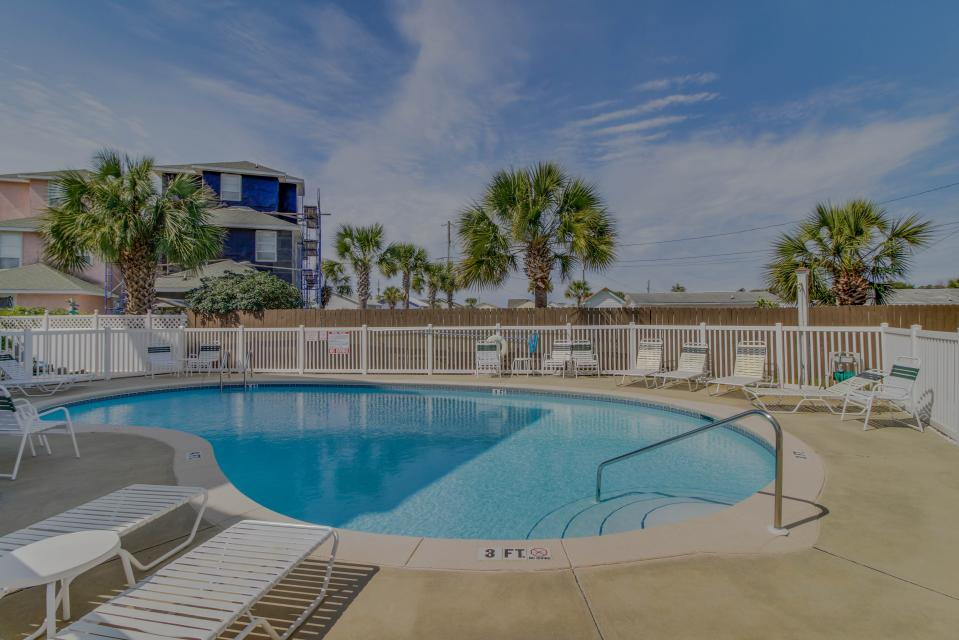 Casa Happy Place - Panama City Beach Vacation Rental - Photo 2
