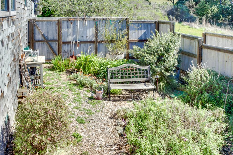 Sentinel Ridge - Sea Ranch Vacation Rental - Photo 38