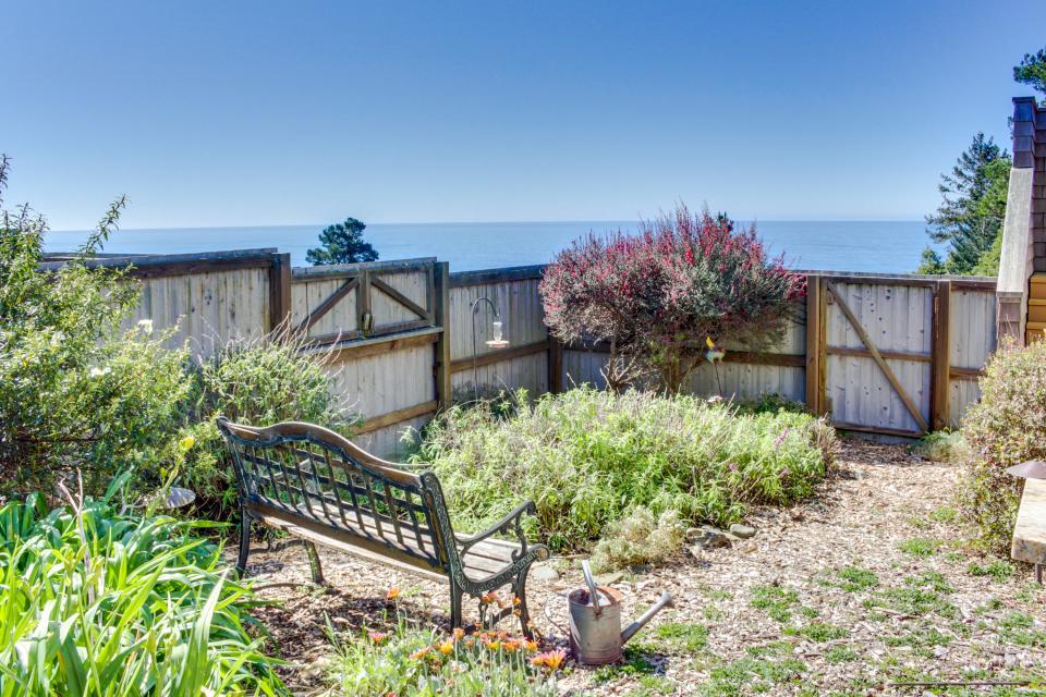 Sentinel Ridge - Sea Ranch Vacation Rental - Photo 6