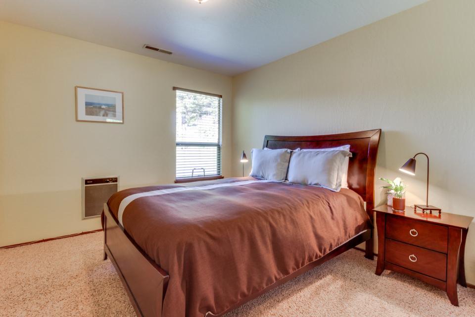 Sentinel Ridge - Sea Ranch Vacation Rental - Photo 25