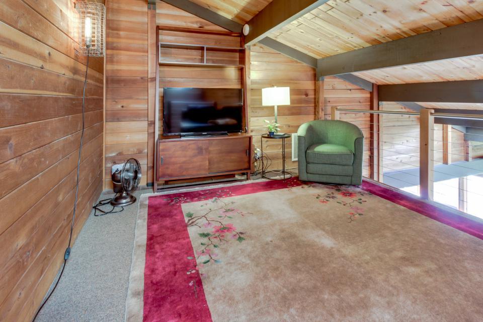 Sentinel Ridge - Sea Ranch Vacation Rental - Photo 29
