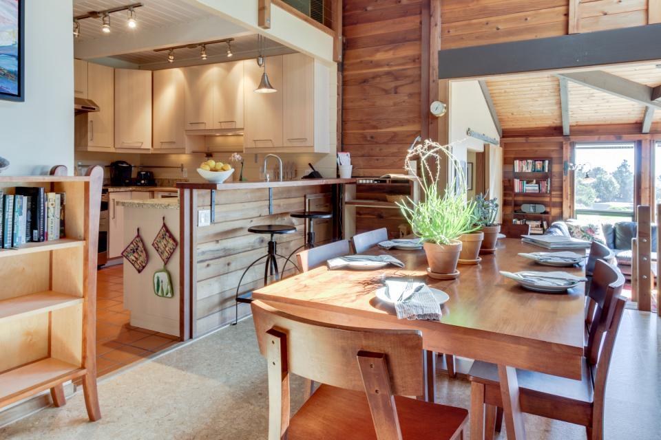 Sentinel Ridge - Sea Ranch Vacation Rental - Photo 19