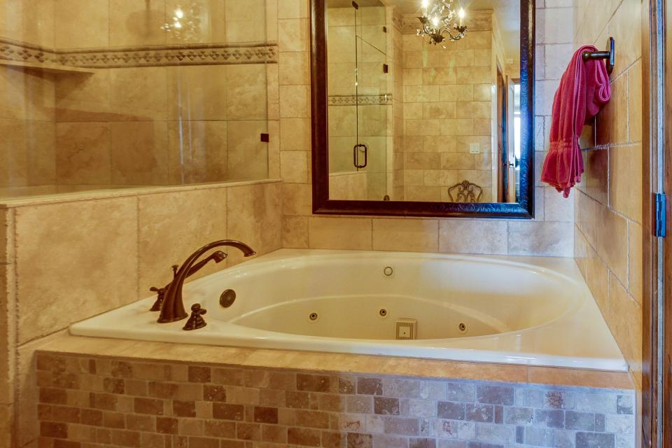 Jordanelle Jewel - Heber City Vacation Rental - Photo 25