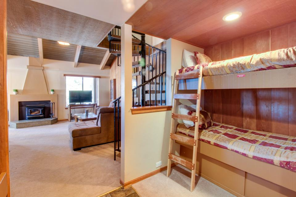 Discovery 4 102 - Mammoth Lakes Vacation Rental - Photo 15