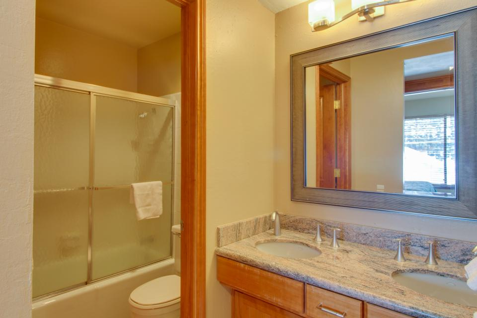 Discovery 4 102 - Mammoth Lakes Vacation Rental - Photo 21