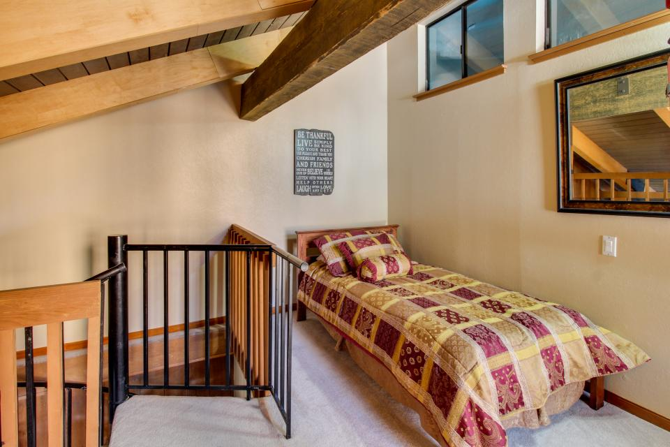 Discovery 4 102 - Mammoth Lakes Vacation Rental - Photo 16