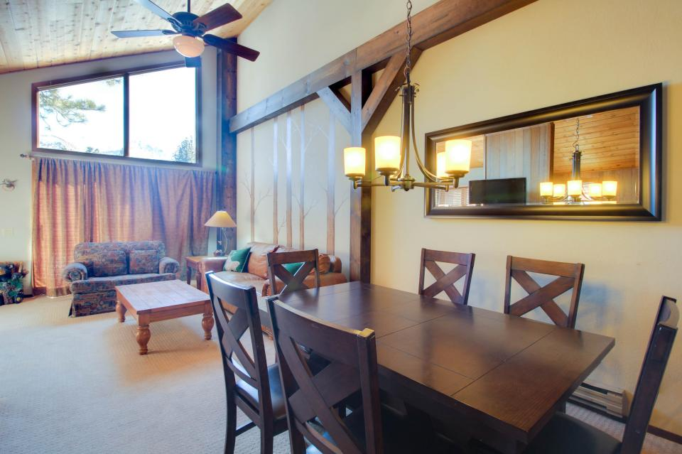 Woodlands 34 - Mammoth Lakes Vacation Rental - Photo 28