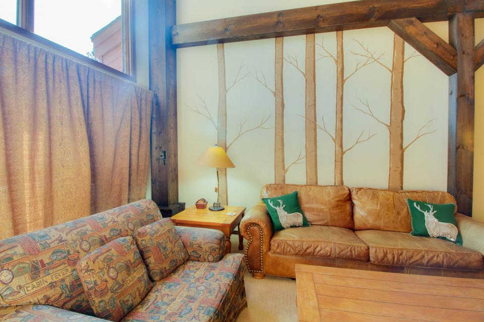 Woodlands 34 - Mammoth Lakes Vacation Rental - Photo 29