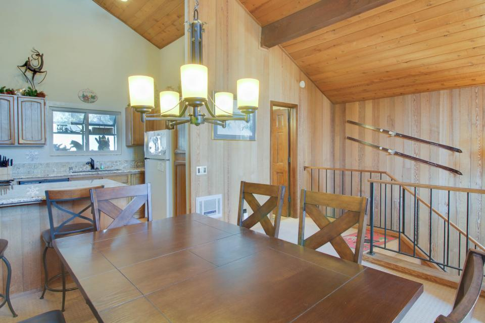 Woodlands 34 - Mammoth Lakes Vacation Rental - Photo 27