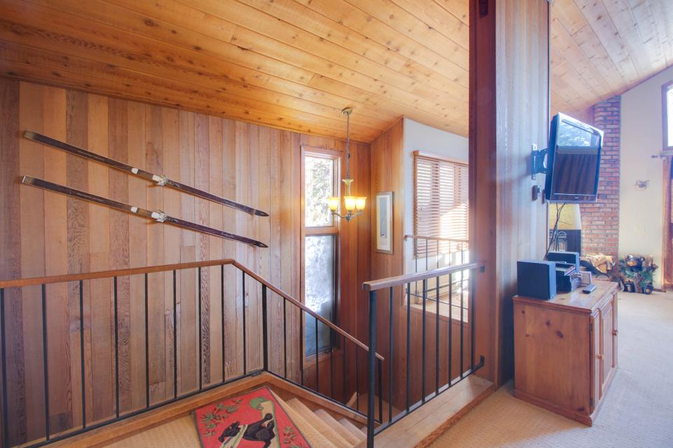 Woodlands 34 - Mammoth Lakes Vacation Rental - Photo 16