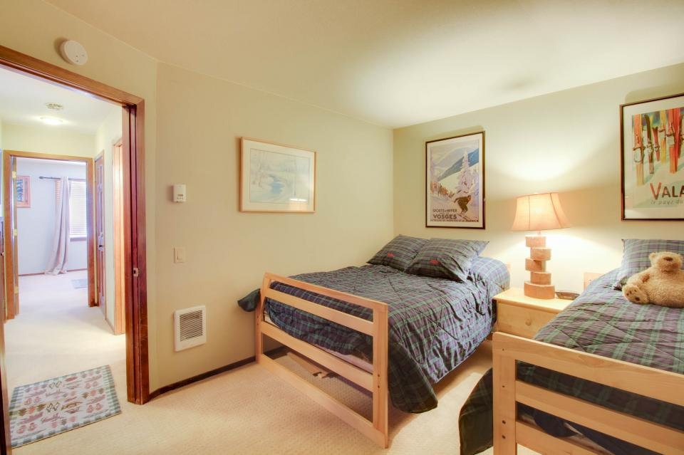 Woodlands 34 - Mammoth Lakes Vacation Rental - Photo 25