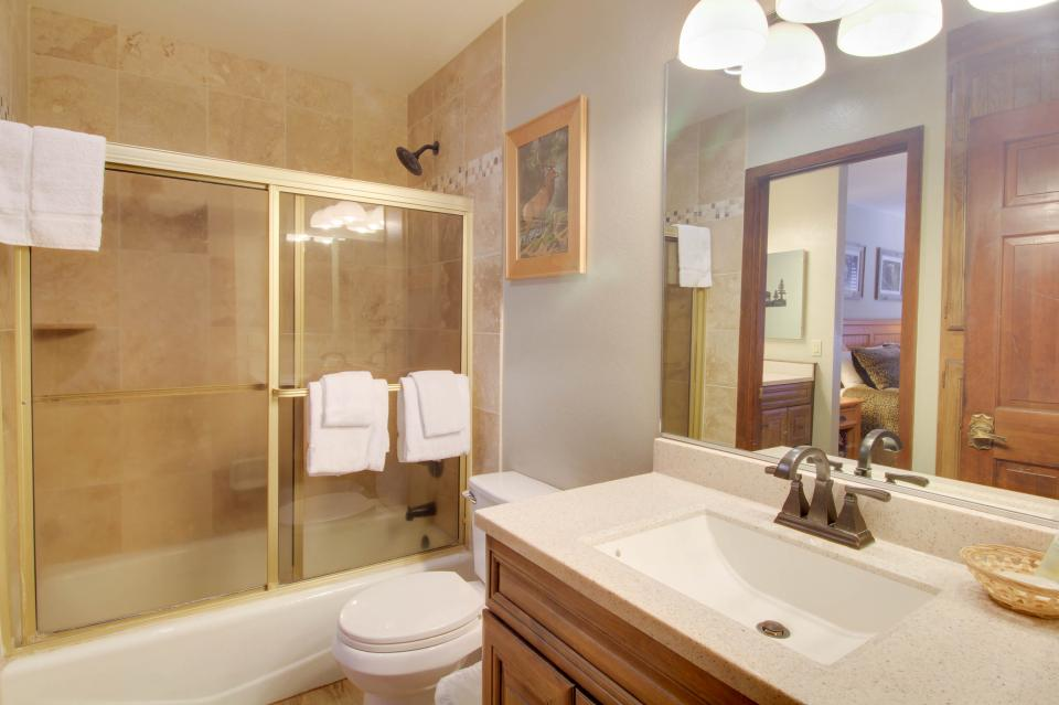 Woodlands 34 - Mammoth Lakes Vacation Rental - Photo 23