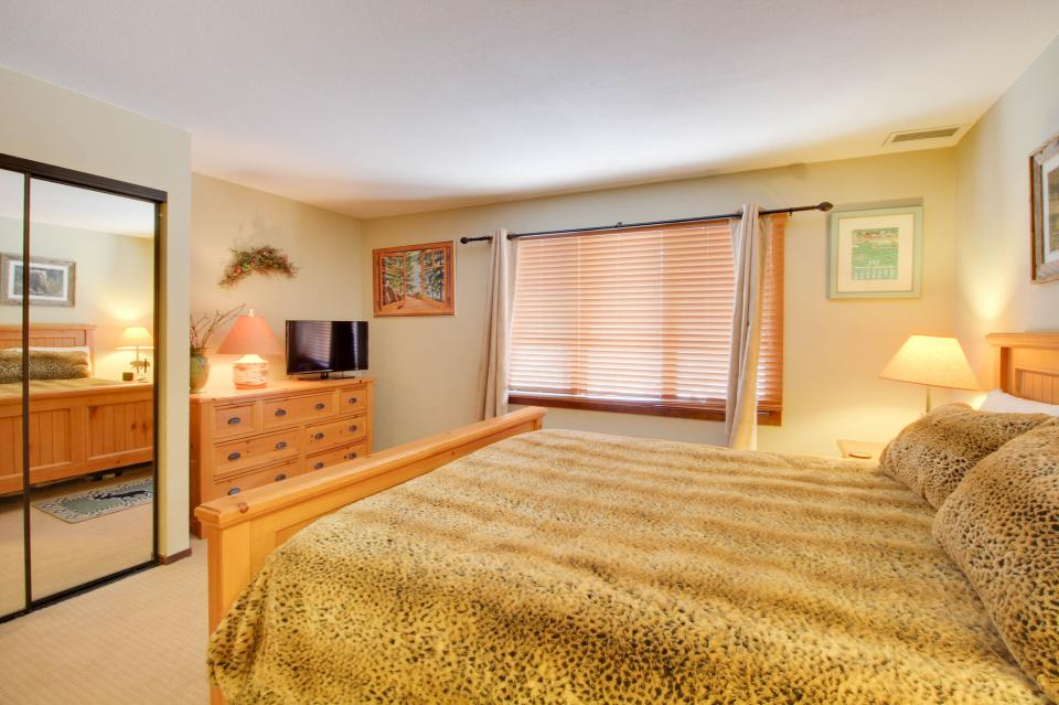 Woodlands 34 - Mammoth Lakes Vacation Rental - Photo 21
