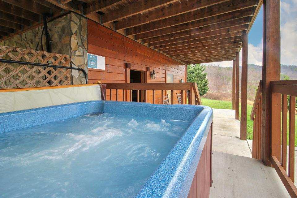 Fit For Kings - Sevierville - Take a Virtual Tour