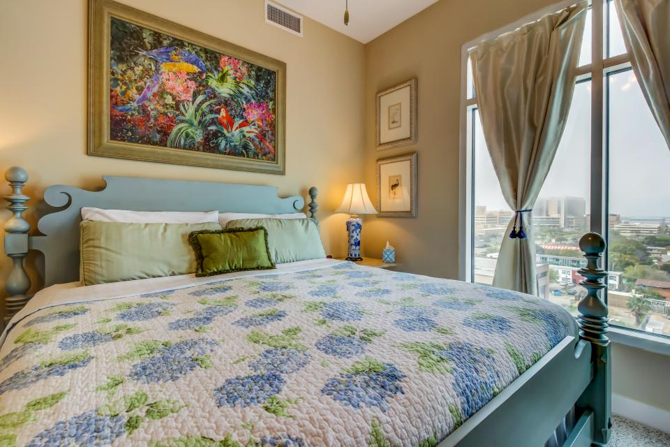 Emerald By The Sea #806 - Galveston Vacation Rental - Photo 62