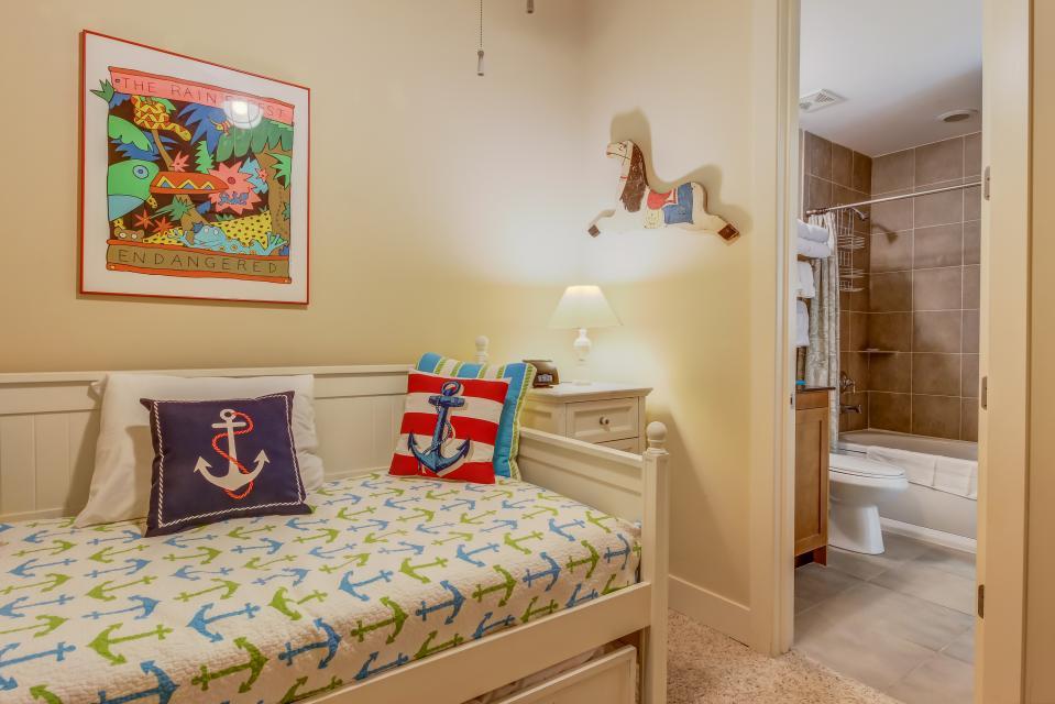Emerald By The Sea #806 - Galveston Vacation Rental - Photo 22
