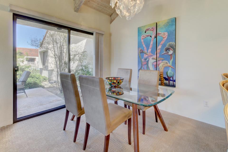 Sunning Days - Rancho Mirage Vacation Rental - Photo 6