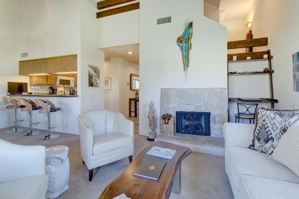 Sunning Days - Rancho Mirage Vacation Rental - Photo 9