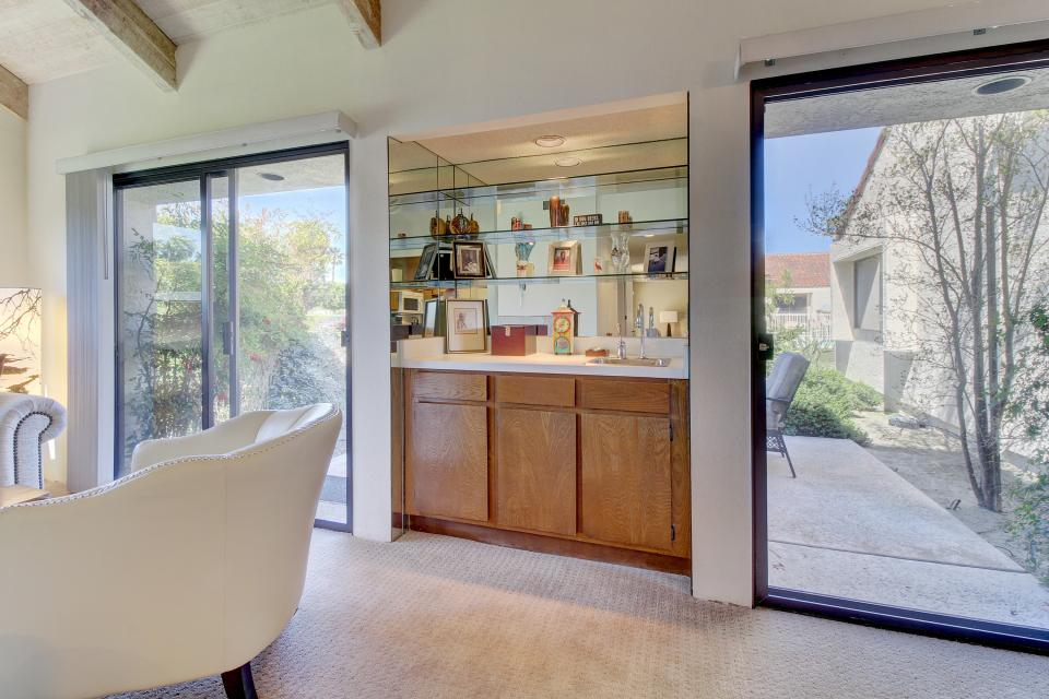 Sunning Days - Rancho Mirage Vacation Rental - Photo 10
