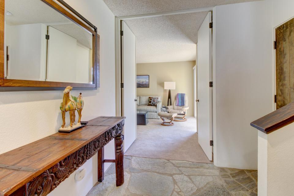 Sunning Days - Rancho Mirage Vacation Rental - Photo 14